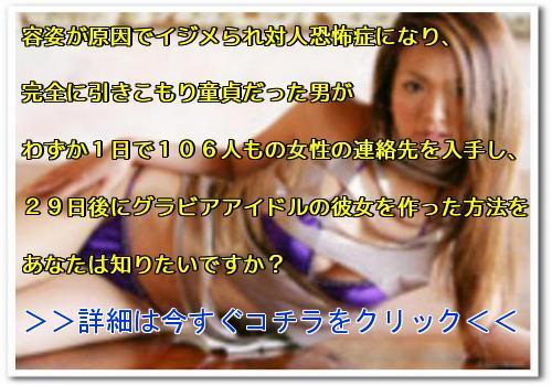 JVQP8Fh1.jpg